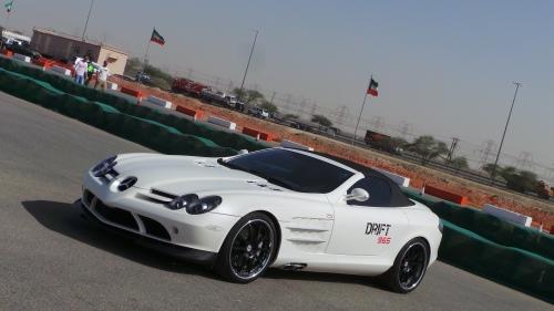 Drift965_2