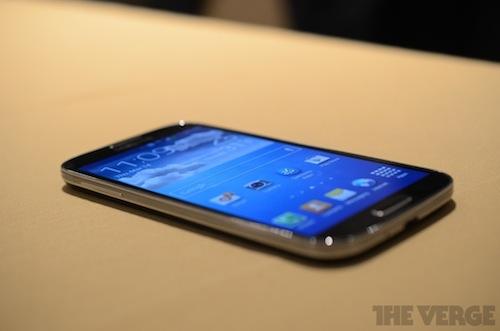SamsungS4-2