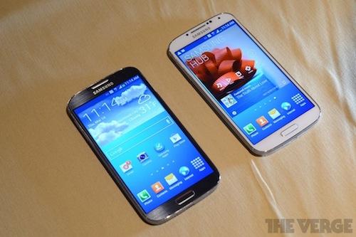 SamsungS4-3