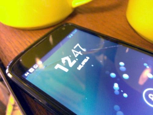 Nexus4Broke2