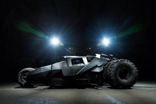 BatmanTumbler2