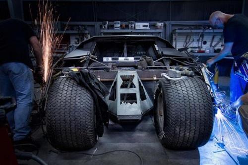 BatmanTumbler6