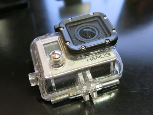 GoProHero3Lens4