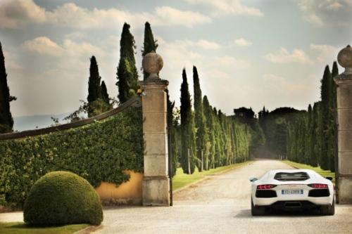 LamborghiniGrandeTour3