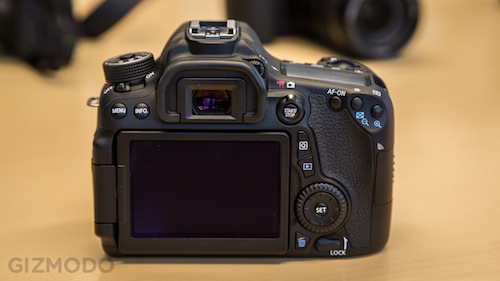 CanonEOS70D3