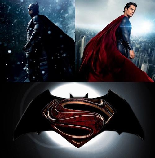 Batman&Superman