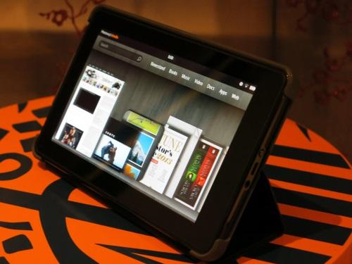 KindleFireHD3