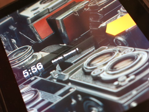 KindleFireHD5