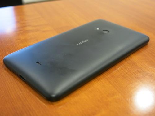 Nokia625B